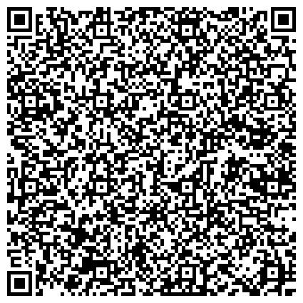 QR-код с контактной информацией организации Украинские технологические системы, ООО