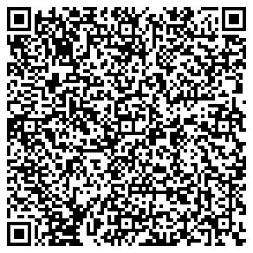 QR-код с контактной информацией организации Столэнд ПКФ, ООО