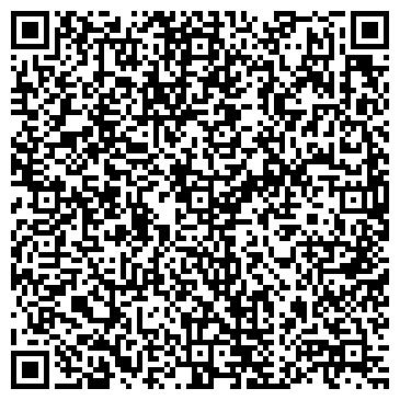 QR-код с контактной информацией организации Охлаждающие башни Прага-Киев, ООО