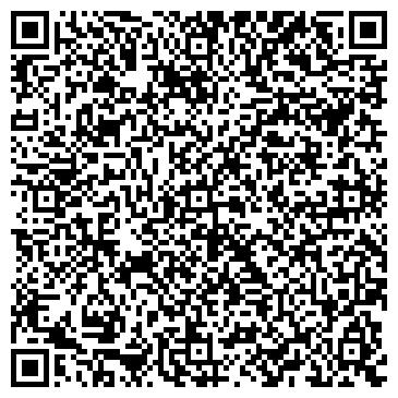 QR-код с контактной информацией организации Экспрессторг, ООО