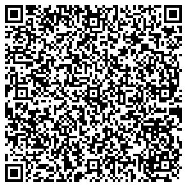 QR-код с контактной информацией организации Изобретатель, ООО