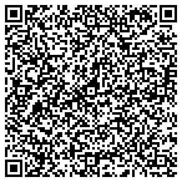 QR-код с контактной информацией организации Генеральная конструкция, ПКБ