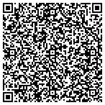 QR-код с контактной информацией организации Чердакли, ЧП