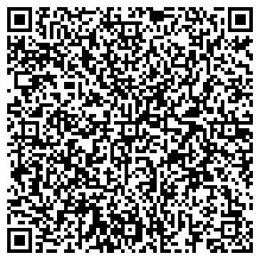 QR-код с контактной информацией организации Коплик А. С, ЧП