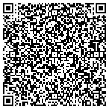 QR-код с контактной информацией организации Корж, СПД