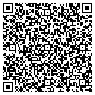 QR-код с контактной информацией организации Укоопсоюз