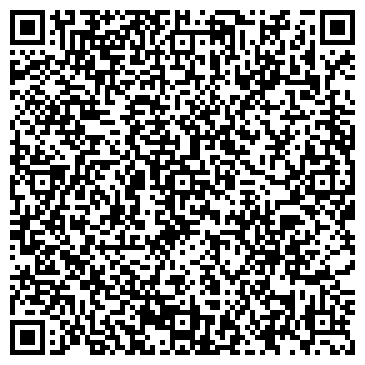 QR-код с контактной информацией организации Константин, ЧП