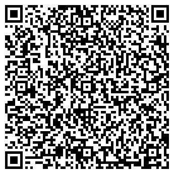 QR-код с контактной информацией организации Майор, ЧП