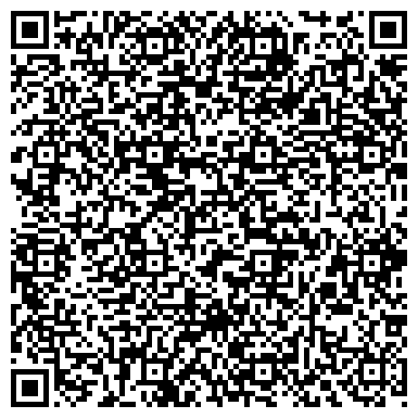 QR-код с контактной информацией организации Hermle WWE AG, пред-во в Украине