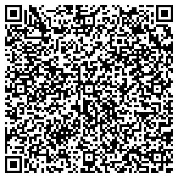 QR-код с контактной информацией организации МеХаник, СТО
