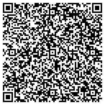 QR-код с контактной информацией организации Универсалгруп, ЧП