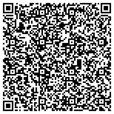 QR-код с контактной информацией организации ФІЛЬТР медіа (FILTER media PE), ПП