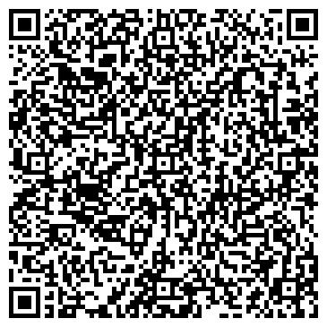 QR-код с контактной информацией организации Злобин, ЧП