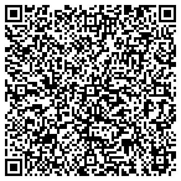 QR-код с контактной информацией организации БАНЯ № 7 МУП БАННО-ПРАЧЕЧНЫЙ КОМБИНАТ № 5