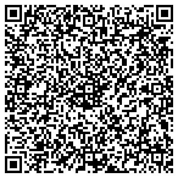 QR-код с контактной информацией организации Малец, СПДФЛ