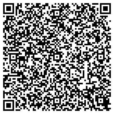 QR-код с контактной информацией организации Ровнотехсервис, ООО