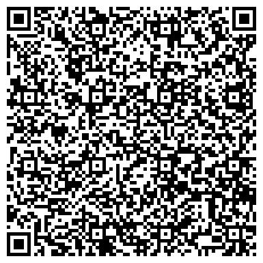 QR-код с контактной информацией организации Компания ДжЭй Проп, ЧП (GA Prop)