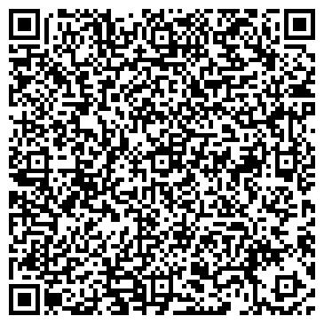 QR-код с контактной информацией организации Шеффлер Украина, ООО