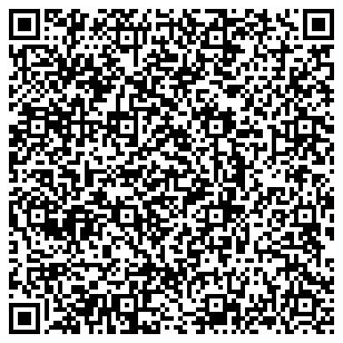 QR-код с контактной информацией организации Промакс инжиниринговая компания, ООО