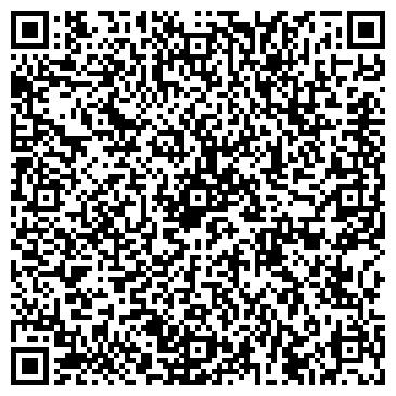 QR-код с контактной информацией организации Скиф-Турбо, ЧП