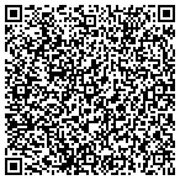 QR-код с контактной информацией организации Сумыэнергомаш, ООО