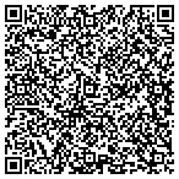 QR-код с контактной информацией организации Компрессор интернет - магазин , ЧП