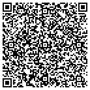 QR-код с контактной информацией организации Горячев, СПД
