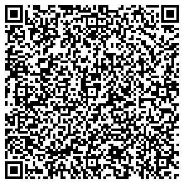 QR-код с контактной информацией организации Калашников, ФЛП (OKADISEL ТМ)
