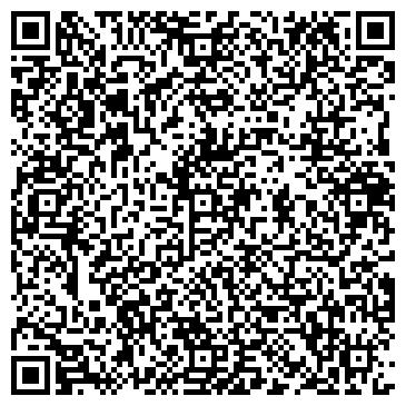 QR-код с контактной информацией организации Белоус Б.В., ЧП