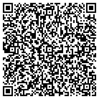 QR-код с контактной информацией организации Линия мебели, СПД