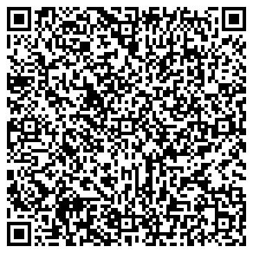 QR-код с контактной информацией организации ВИД Плюс, ООО