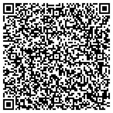 """QR-код с контактной информацией организации OOO """"Mendol welding"""""""