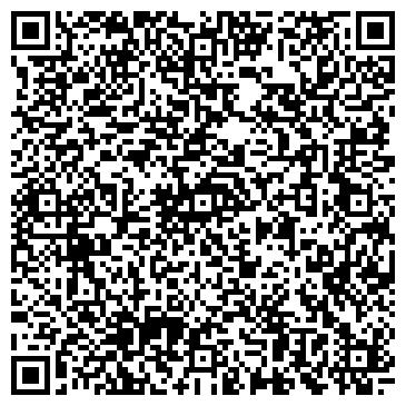 """QR-код с контактной информацией организации ООО """"Полимерконсалтинг"""""""