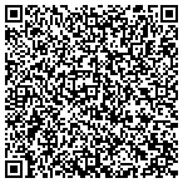QR-код с контактной информацией организации Techno-Life (Техно-Лайф), ТОО