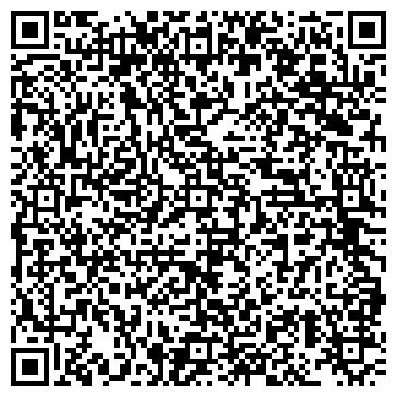 QR-код с контактной информацией организации Mebeline.kz (Мебелайн.кз), ТОО