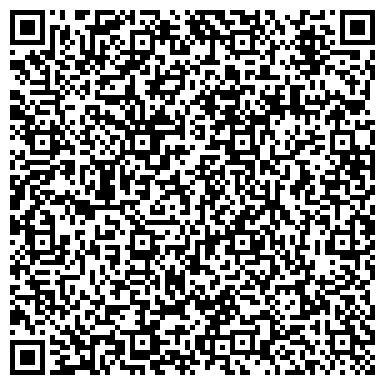 QR-код с контактной информацией организации Алтын Тажи, Компания