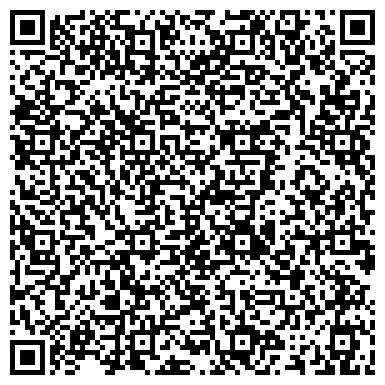 QR-код с контактной информацией организации Альфа-Ауа Системасы, ТОО