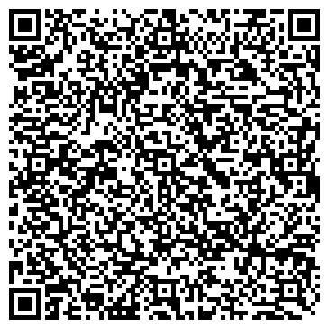 QR-код с контактной информацией организации Miller (Миллер), ИП