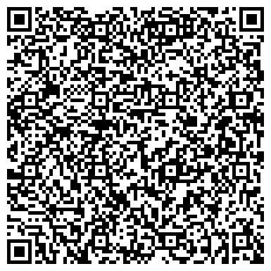 QR-код с контактной информацией организации БМ-Сварплюс (BM-Svarplus), ТОО