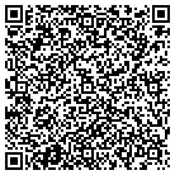 QR-код с контактной информацией организации Сувиринимас, ТОО