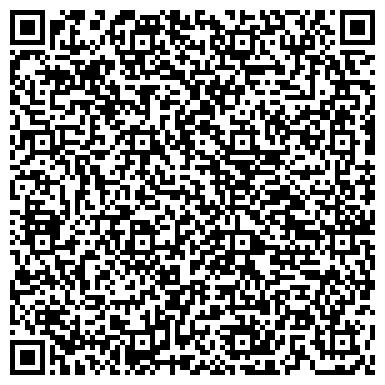 QR-код с контактной информацией организации ВК Строй Монолит, ТОО