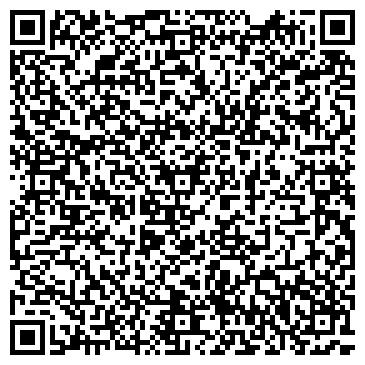 QR-код с контактной информацией организации СпецЭлектрод.kz-Астана,ТОО