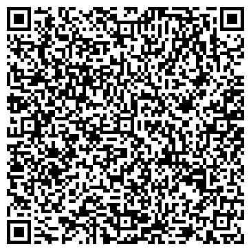 QR-код с контактной информацией организации Семеняк А.Ю., ИП