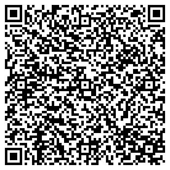 QR-код с контактной информацией организации Siegenia-Aubi, Компания