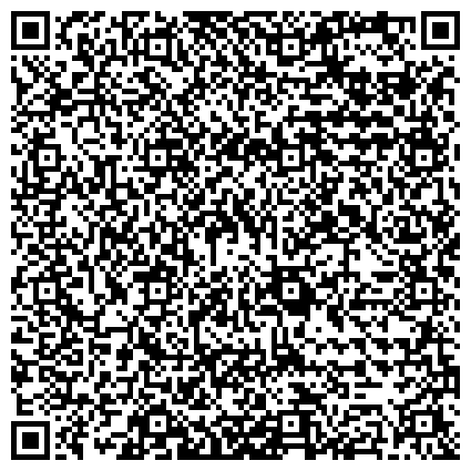 QR-код с контактной информацией организации Шығыс Сервис - С, ТОО