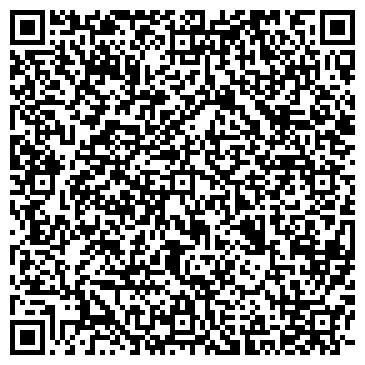 QR-код с контактной информацией организации Бетар Азия, СП