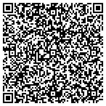 QR-код с контактной информацией организации Krones AG (Кронес ЭйДжи), ТОО