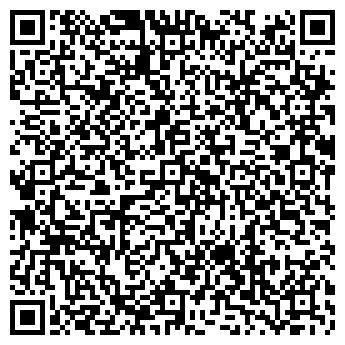 QR-код с контактной информацией организации Укрспецснаб