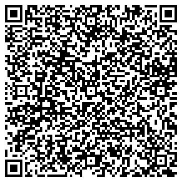 QR-код с контактной информацией организации СПД Троян Вячеслав Васильевич, Субъект предпринимательской деятельности