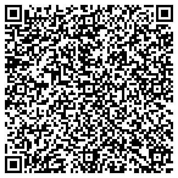 QR-код с контактной информацией организации Общество с ограниченной ответственностью ООО «Ремпромбытприбор»